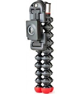 JOBY TRIPODE GORILLAPOD ONE GP IMPULSION MAGNETIQUE