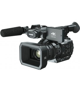 VIDEOCAMARA 4K PANASONIC AG-UX90 4K