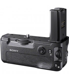 SONY VG-3M VERTICAL GRIP