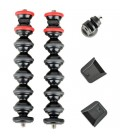 JOBY ARM GORILLAPOD ARM KIT