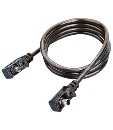 KAISER CABLE EXTENSION 5M KA1425