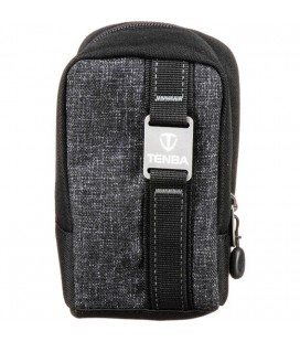 TENBA SKYLINE 4 BLACK CASE