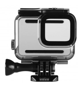 GOPRO DIVING HOUSING FOR HERO 7 SILVER (ABDIV-001)