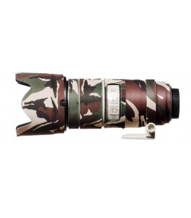 EASYCOVER OAK CANON 70-200 FOREST LENS PROTECTOR CAMOUFLAGE