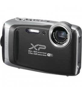 FUJIFILM CAMERA XP-130 SILVER