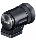 CANON ELECTRONIC VIEWER EVF-DC2