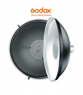 GODOX BEAUTY DISH CON GRID AD-S3