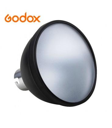 GODOX AD-S2 REFLECTOR PARA AD360 Y AD200