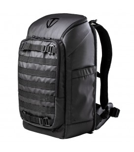 TENBA AXIS TACTICAL Backpack 24L Black