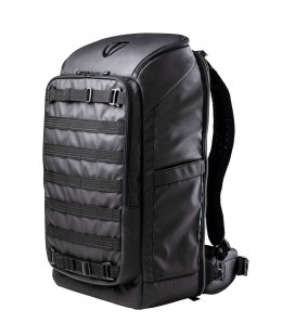 TENBA AXIS TACTICAL Rucksack 32L Black