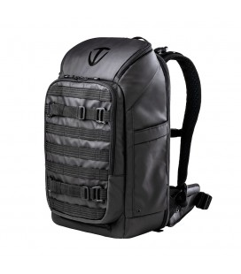 TENBA AXIS TACTICAL Backpack 32L nero
