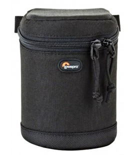 LOWEPRO LENS HOLDER 8 X 12 CM