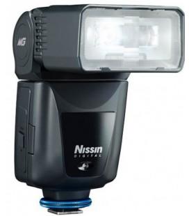 NISSIN MG80 PRO CANON INALAMBRICO