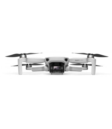 DJI MAVIC MINI  12 MP,  2.7K QUAD HD,, Wi-Fi, PLATA