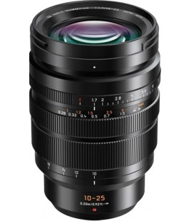 PANASONIC 10-25MM F1.7  H-X1025E
