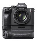 SONY VG-C4EM GRIP FOR ALPHA A7R IV-A9II