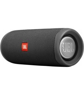 JBL SPEAKER FLIP 5 BLACK