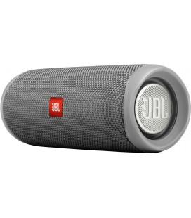 JBL SPEAKER FLIP 5 GRIGIO