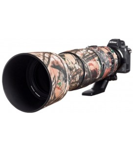 EASYCOVER NIKON 200-500 MM VR CAMOUFLAGE PROTECTOR