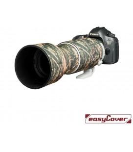 EASYCOVER protettore della Canon 100-400mm È II CAMOUFLAGE