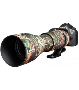 EASYCOVER TAMRONON PROTECTOR 150-600 DI VC G2 CAMOUFLAGE