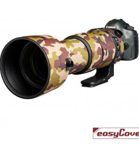 EASYCOVER SIGMA PROTECTOR 60-600 DG OS HSM CAMOUFLAGE