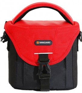 SAC VANGUARD BIIN II 14RD ROUGE