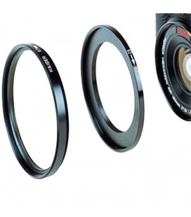 KAISER LENS ADAPTER 52MM TO 62MM