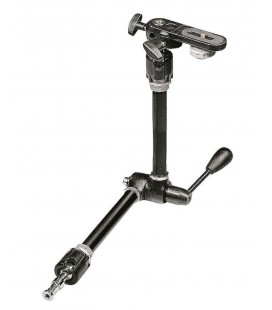 MANFROTTO MAGIC ARM CON SOPORTE 143A PARA CAMARAS