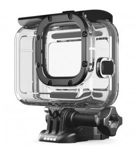GOPRO CARCASA HOUSING HERO 8 -  AJDIV-001