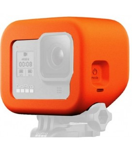 GOPRO FLOATY RUGGED HERO 8 - ACFLT-001