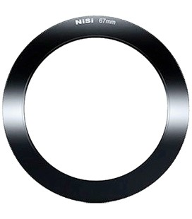 NISI RING 67MM TO 82MM FOR V5
