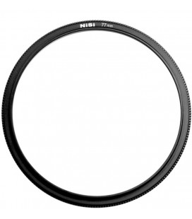 NISI 77MM RING FOR V5 / V5 Pro / V6 / C4)
