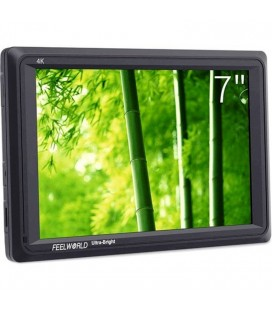 "FEELWORLD MONITOR  7"" FW279"