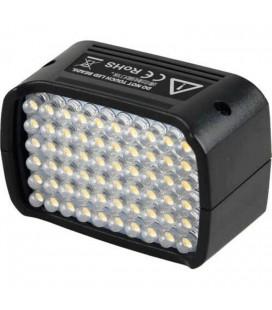 GODOX LED AD-L
