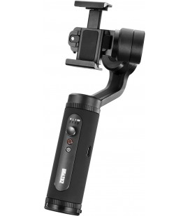 ZHIYUN SMOOTH Q2 (ULTIMA VERSION))