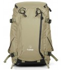 "F-STOP BACKPACK FST-M135-71 ""- GREEN LOTUS"