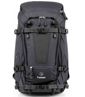 "F-STOP BACKPACK FST-M115-70 ""BLACK TILOPA"
