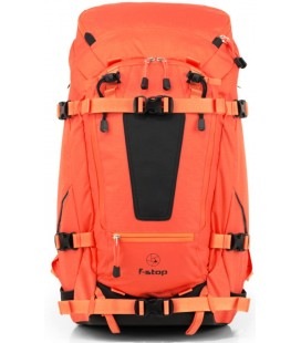 "F-STOP BACKPACK FST-M115-72 ""ORANGE TILOPA"
