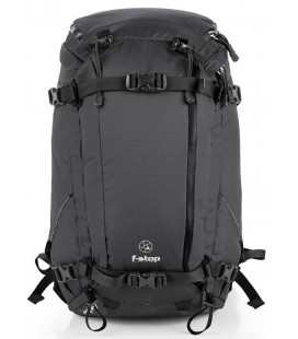 "F-STOP BACKPACK FST-M112-70 ""MOUNTAIN - AJNA - ANTHRACITE BLACK"