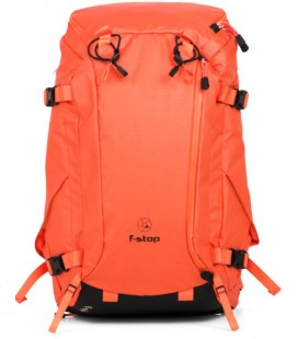 "F-STOP BACKPACK FST-M135-72 ""- ORANGE LOTUS"