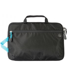 "F-STOP PORTABLE CASE 13 ""FST-A725 BLACK"