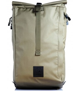 F-STOP DALSTON BACKPACK FST-U186-71 GREEN