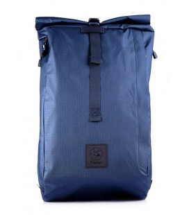 F-STOP DALSTON BACKPACK FST-U186-73 NAVY BLUE