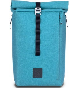 F-STOP BACKPACK DYOTA 20 FST-X188-22 TURQUOISE