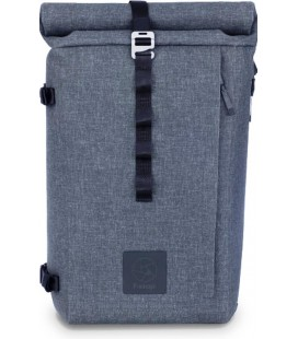 F-STOP DYOTA BACKPACK FST-X398-21 - GRAY
