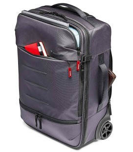 MANFROTTO CARRELLO MANHATTAN RUNNER 50