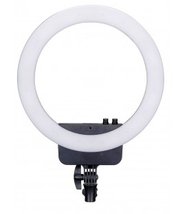 CROMALITE NANLITE RING LED BI-COLOR HALO 16