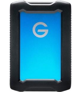G- TECHNOLLOGY DISCO DURO ARMOR-ATD 2TB USB 3.1