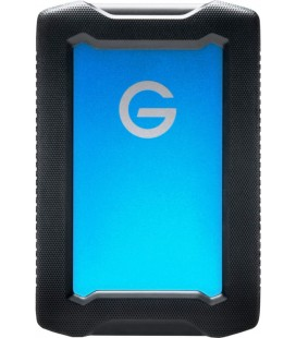 G-TECHNOLOGY HDD ARMOR-ATD 2 TB USB 3.1